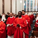 2020 Red Mass photo album thumbnail 16